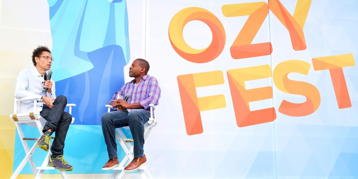 Ozy Media puts the worst of Silicon Valley deception on screen thumbnail