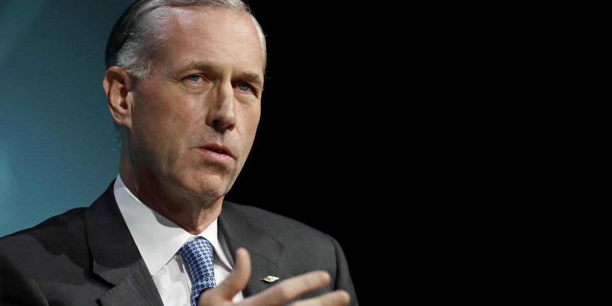 Dow unveils plans for 'zero-carbon' plastics plant in Canada thumbnail