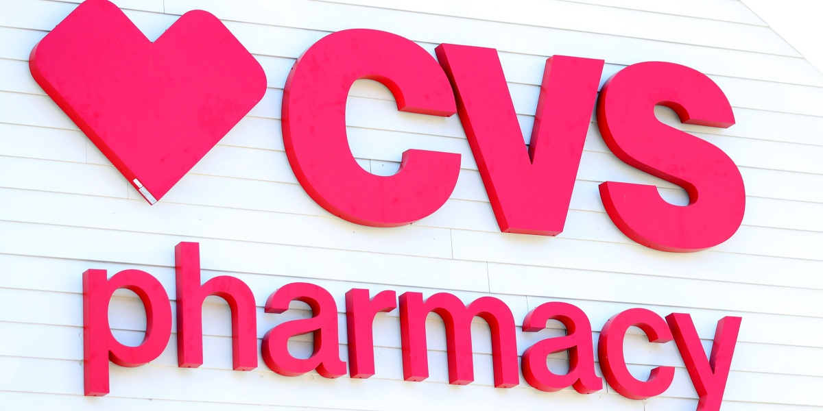 CVS Health CEO Karen Lynch is the most powerful woman in American company thumbnail